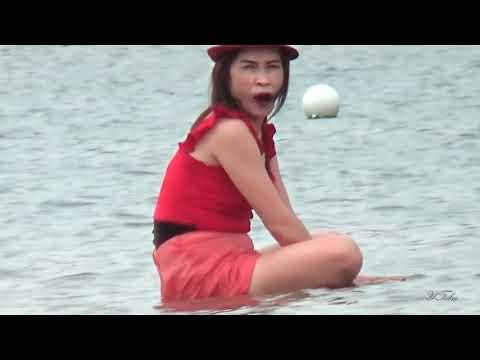 LAK010   Lake Jeans Girls 2016 10 HD Trailer