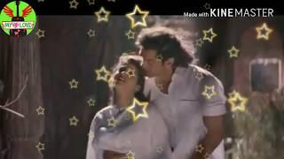 Teri Adaon Pe Marta Hoon-3   Bobby Deol   Twinkle Khanna   New whatsapp status   Barsaat movie song