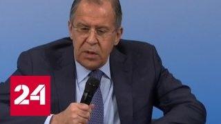 Алексей Мухин: Россия в очередной раз протянула руку Западу