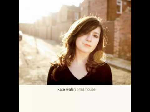 Клип Kate Walsh - Fireworks