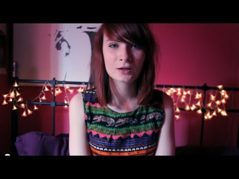 These Four Walls - Holly Drummond (Official Music Video)