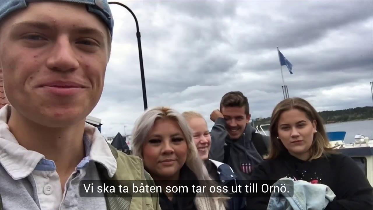 Dalarö Ornö Utö Romantisk Dejt, Dating i arbrå - Dating app i grundsunda : Ekholmensallservice