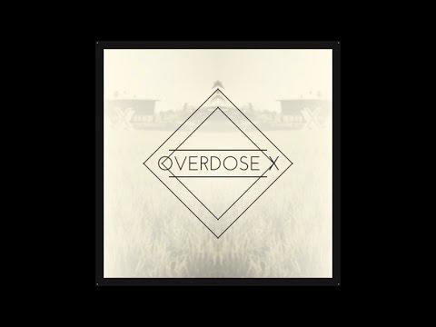 Overdose X - Permata Cinta (Remix)