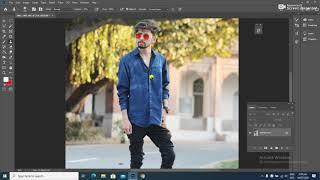 ADOBE PHOTOSHOP premium tutorial 2020