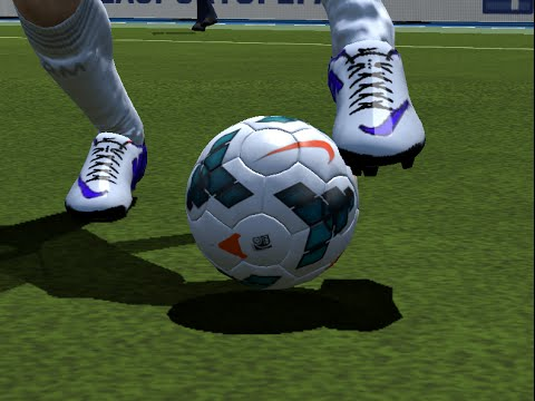 Nike PcTrailerdescarga YbBootsbotasPara 14 Mercurial Fifa OkZuXPiT