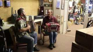 Lapp Land Polka 01-15-14