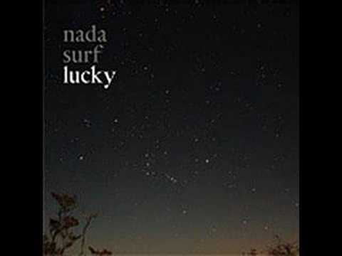 nada-surf-are-you-lightning-stormslord