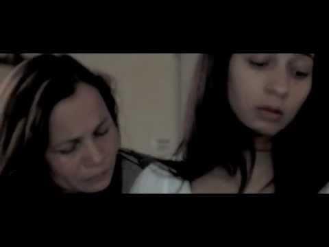 Judith Keller in Avalon (Kurzfilm)