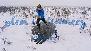 bisime-miinuskraadidega-lumises-metsas-ja-uisutasime-rabalaugastel-x-katunedo-vlog-1