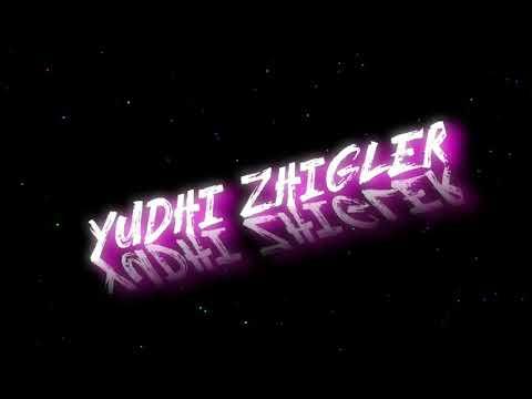 Hasley - Without Me (Future Bass Trap) Yudhi Zhigler Remix 2020