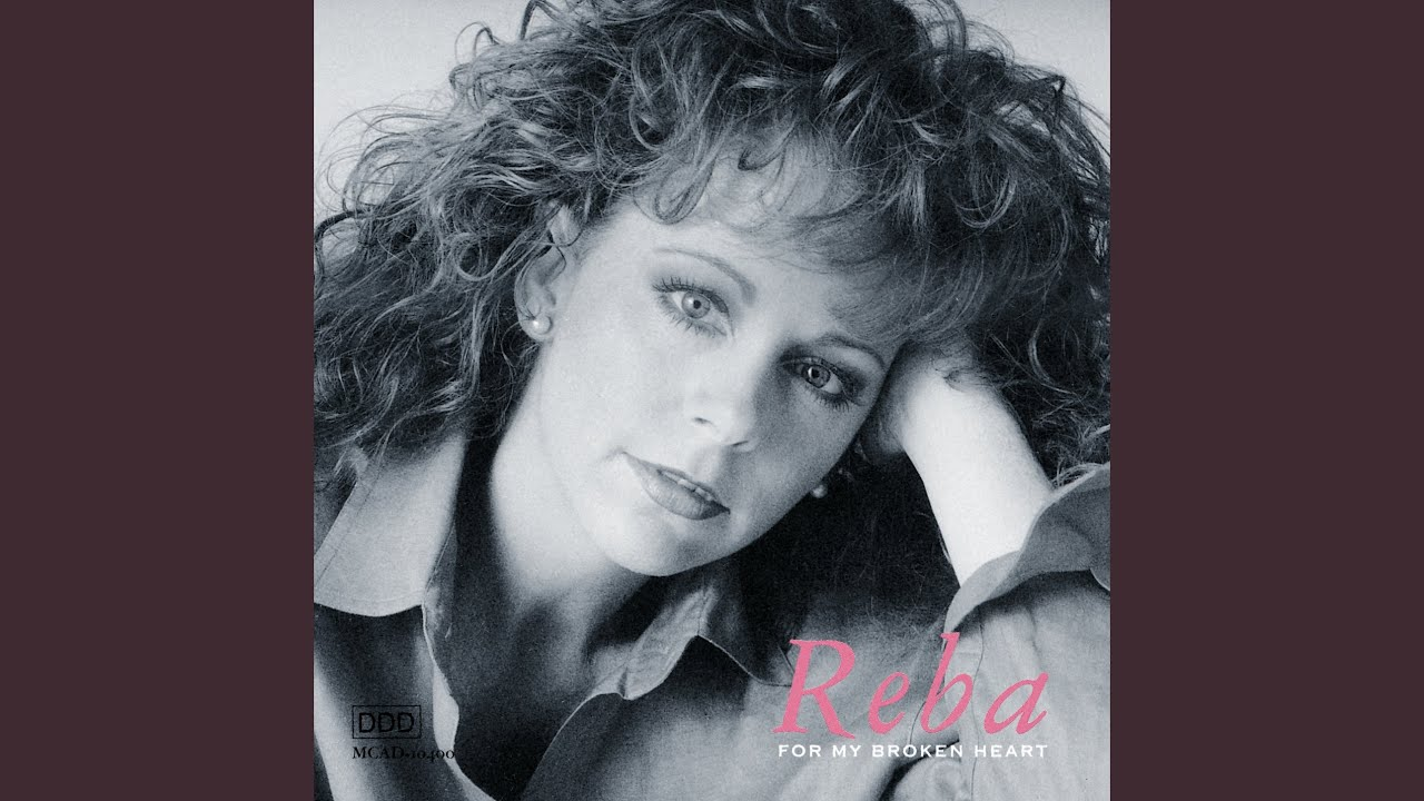 An analysis of the song the greatest man i never knew by reba mcintire