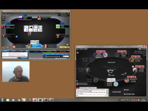 Video Poker mit echtgeld