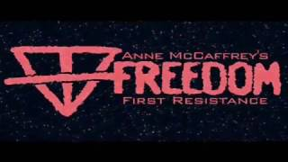 level -1(Mall)PC Game - Anne McCaffrey's Freedom First Resistance/