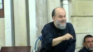 بسام جرار-تفسير-السبع المثاني-المقتسمين-عضين