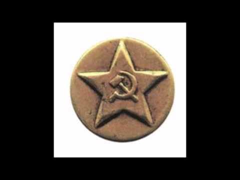 Звания в НКВД в 1935-37 годах при наркоме Ежове и их знаки различия