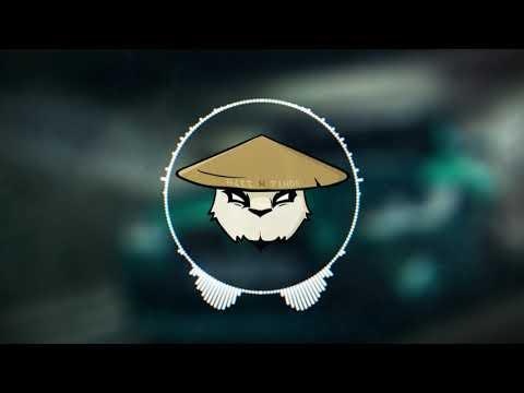 PALC - Тараканы (BassnPanda Remix)