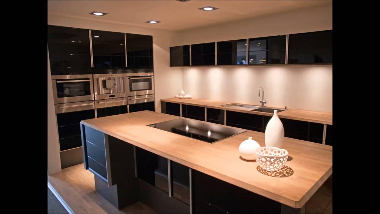 European Kitchen Design Home Depot Remodeling The Hottest Designs Trend Of Modern