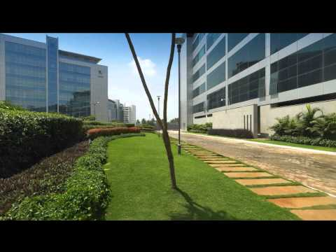 Prestige Tech Park - III Walkthrough