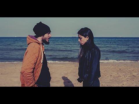 Sehabe - Özür Dilerim (Official Video)