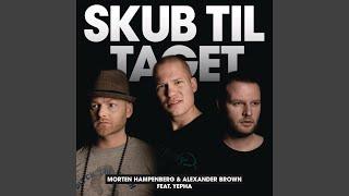 Skub Til Taget (Radio Edit)