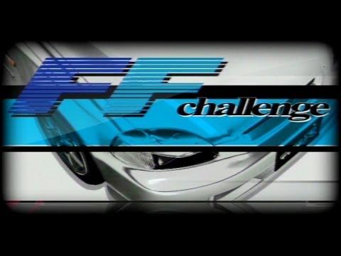 Gran Turismo 5 Walkthrough - Reto MDTD