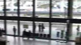 大阪空港ターミナルビル