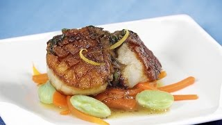 Scallops frozen price in dubai uae compare prices how to perfectly cook scallops fandeluxe Choice Image