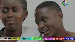 Tazama alichokifanya Mwanaume MASHINE