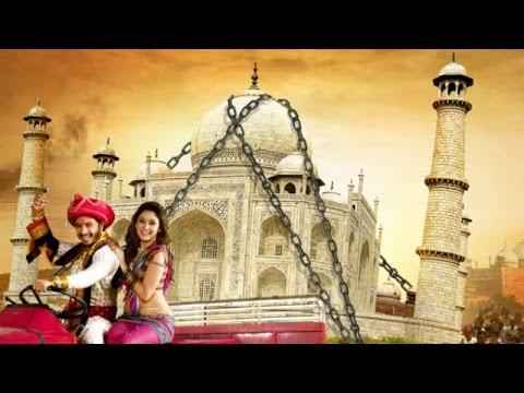Wah Taj - Full Movie Review in Hindi   New...