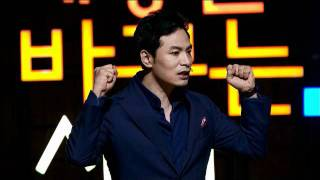 (Kor, Eng) 세바시 69회 열정, 권태, 그리고 성숙 | 김창옥 서울여대 겸임교수
