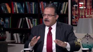 محمود العسقلانى لـ كل يوم: لضبط الأسعار لابد من تدخل الرئيس