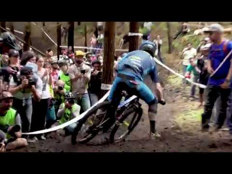 EWS 2018: Manizales, Colombia. One minute highlights!
