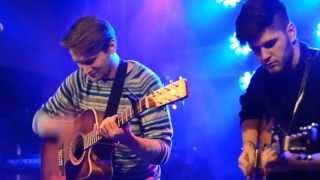 Danny Richter & Band - Träume werden wahr