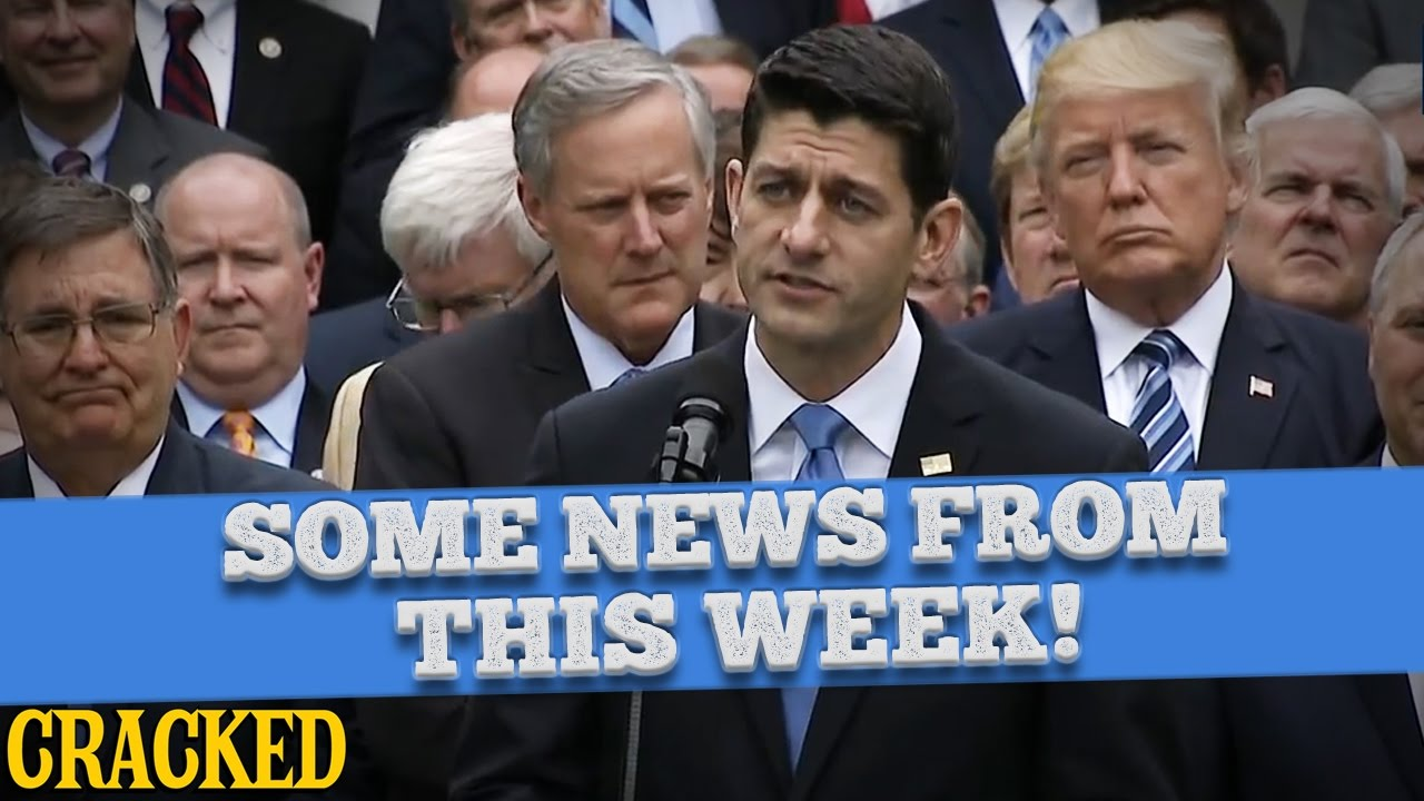 congress-votes-to-repeal-obamacare-and-more-news-from-this-week