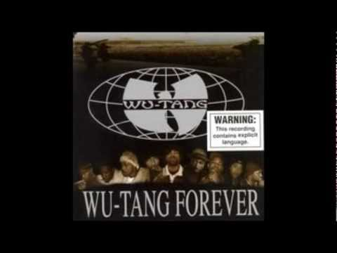 Wu-Tang Clan - Duck Season (HD)