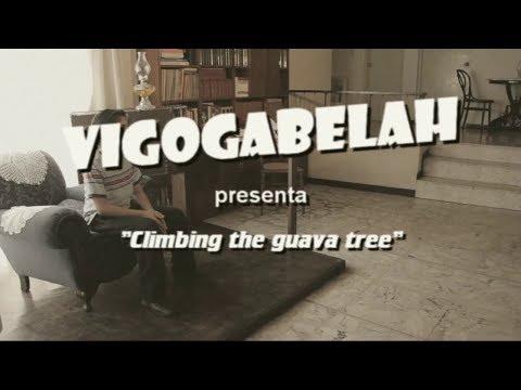 Vigogabelah - Climbing the Guava Tree