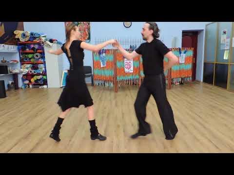 16 апреля Рио Рита. Готовимся к 9 мая! Танцы в Калининграде.