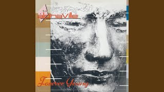 Forever Young (Special Dance Version) (2019 Remaster)