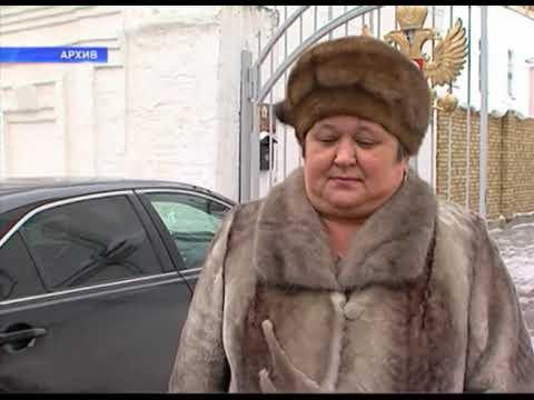 Последний сын уроженки Ярославской области, обнаруженный в Ираке, вернулся домой