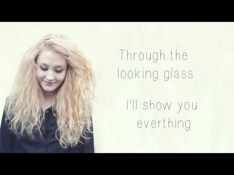 Janet Devlin New Song - Wonderful (lyrics)