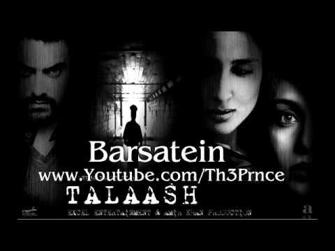 ♫ ◠◡ Barsatein ◠◡ ♫ [♥ Th3.Prince ♥ ]