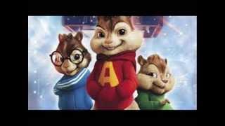 Danny Saucedo - Amazing (Chipmunk Version)