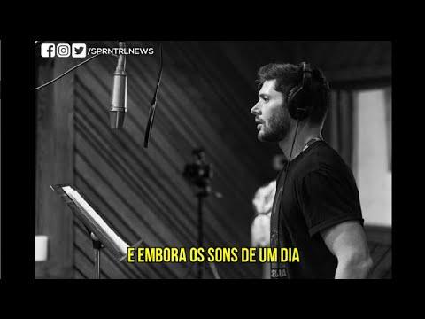 Jensen Ackles - Sounds Of Someday (Legendado)