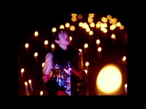 TRF / 寒い夜だから(1994 version)