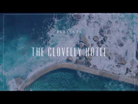 Clovelly Hotel For Sale
