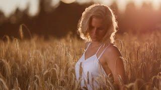 Tipps für in die Sonne Fotografieren
