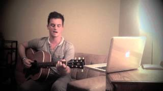 Too Close - Ben Honeycutt Cover