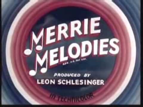merrie-melodies-blue-ribbon