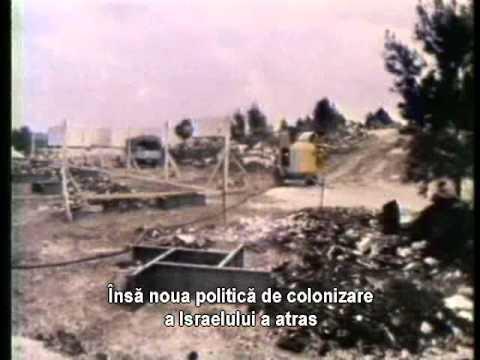 Ariel Sharon - Personalitati Care Au Marcat Istoria Lumii