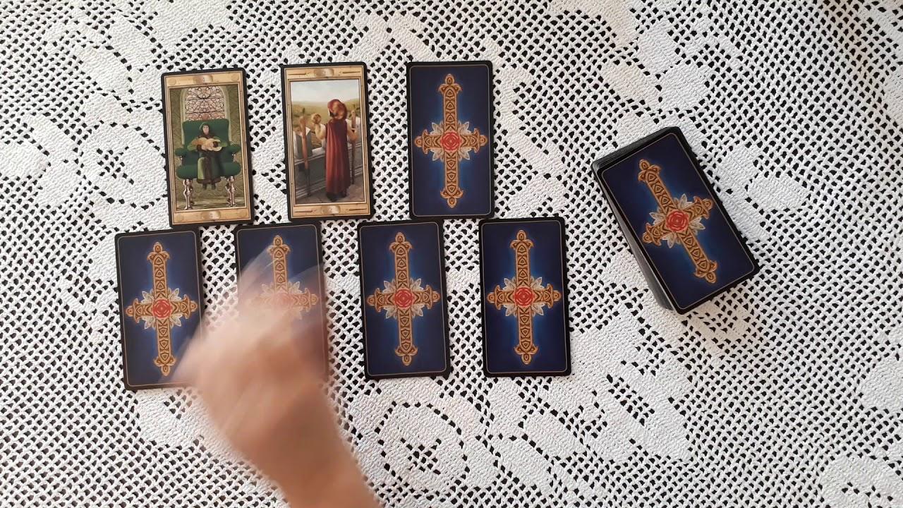 Гадание таро на исполнения желания бесплатное гадание на картах таро любовь